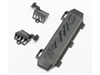 Battery Compartment: 1/16 SLH, ERV (TRA7026)