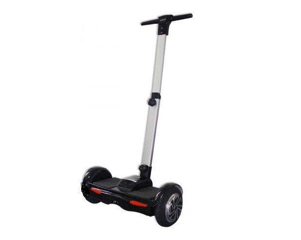 "F1 Self Balance Scooter 8"" Tire"