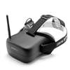Eachine VR-007 VR007 5.8G 40CH HD FPV Goggles Video Glasses 4.3 Inch 7.4V 1600mAh Battery