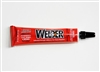 Welder Adhesive ~ All Purpose, 1 oz tubes