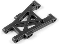 XRAY 303150 Suspension Arm Rear Lower C-Hub Medium