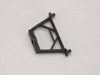 XTM Racing 149129 Front body mount