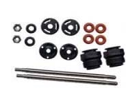 XTM Racing 149155 Shock Rebuild Kit X-C