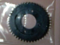 Yokomo ZE-645S 45T Spur Gear (2nd Gear) for GT-4 Series