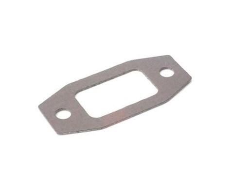 Zenoah G62 Muffler Gasket, ZEN335615210
