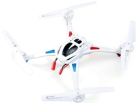 Nihui U807c HD Camera Drone White