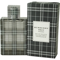 Burberry Brit Cologne by Burberry
