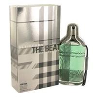 The Beat Cologne By  BURBERRY  FOR MEN