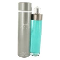 Perry Ellis 360 Cologne By  PERRY ELLIS  FOR MEN