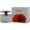 Kenzo Flower In The Air Perfume By  KENZO  FOR WOMEN