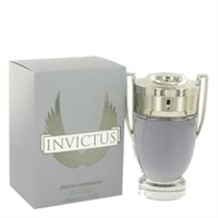 BInvictus Cologne by PACO RABANNE FOR MEN