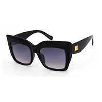 High quality fashion eyewear with UV400protection against ultra violet rays