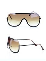 SUNGLASS UV400 EYE POTECT FASHION