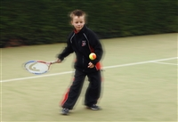 b. Tennis and Multi-Sports, Summer Camps, 9.00am-3.00pm, Wednesday 29th July