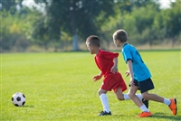 Football and Multi-Sports Summer Camps, 9.00am-3.00pm TBC