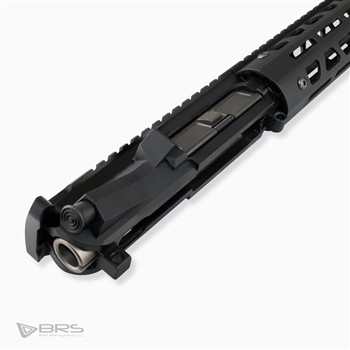 Independence AR15 Complete Upper