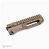 Independence AR15 Upper