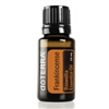 Frankincense Oil 15ml