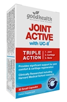 Good Health Joint Active UC-II