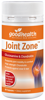 Good Health Joint Zone
