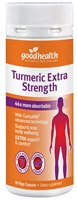 Good Health Turmeric Extra Strength 90 caps
