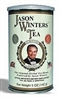Sir Jason Winters Tea