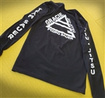 Long Sleeve Team Sauer T