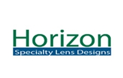 Westcon Custom Lenses - Horizon 55