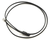 Vbar NEO Telemetry Cable - 500mm