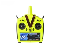 Vbar Control Touch - Yellow