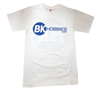 BK Hobbies T-Shirt
