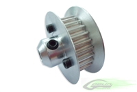 New Heavy Duty Tail Pulley 24T (DISCONTINUED)