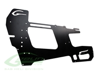 G10 Main Frame - Goblin 500 Sport (New Edition)