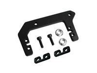 Rear Full Size Servo Mounts - Kraken 580