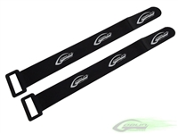 Battery Velcro Strap 315mm L 30mm W - Goblin 630/700/770