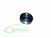 Spherical Bearing 8 x 16 x 5 - Goblin 380