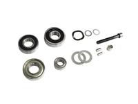 Transmission Bearing Set - Kraken 580