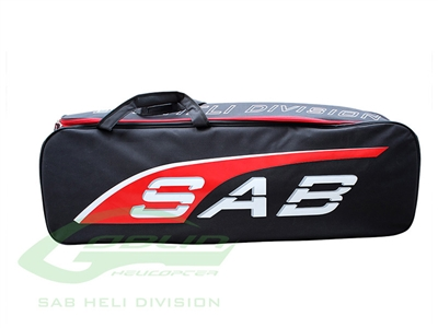 SAB Goblin 630/700/770/Urukay Competition/Speed Carry Bag