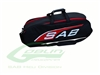 SAB Goblin 280 Carry Bag - Red (Fireball & Mini Comet)