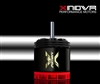 Xnova Lightning 3220-950KV Shaft A