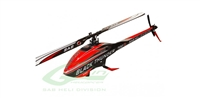 Goblin Thunder T (with Blades T Line 690)-