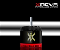 Xnova TAREQ Edition 3215-945KV V2 Shaft A