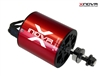 Xnova 3640 2200KV Brushless Motor for SAB KR84 Tortuga