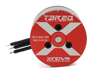 Xnova XTS 3215-930KV HP Brushless Motor
