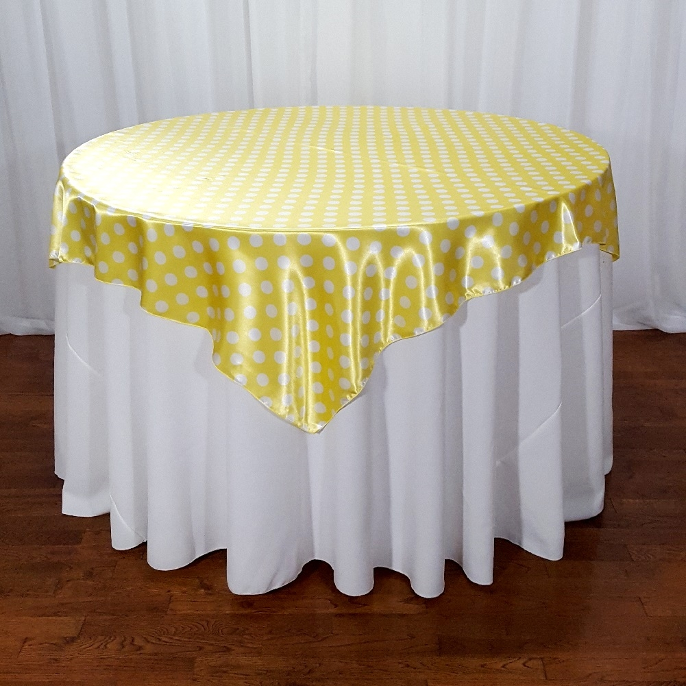 Superieur Fabrics, Textiles And Tablecloths At American Home Design