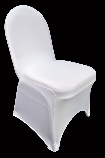 High Quality Spandex Chair Covers