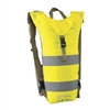 Caribee<br>NUKE Hi Vis 3L High Visibility Hydration Backpack - Hi Vis Yellow
