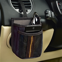 Talus' High Road Express Air Vent Phone Caddy