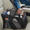 "<span style=""color:#DF7401"">New</span> High Road Southwest<br>Portable Seat Caddy"