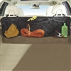 Talus HR Express Cargo Pack Trunk Organizer
